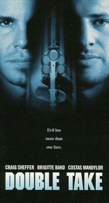 double-take-1998-vhs-box
