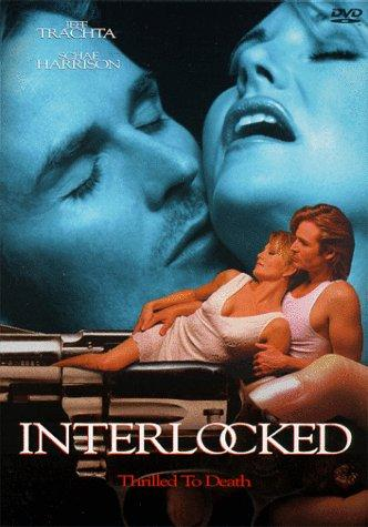 interlocked-dvd-case-image