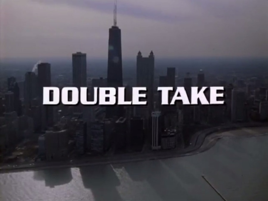 Double Take (1997) 01