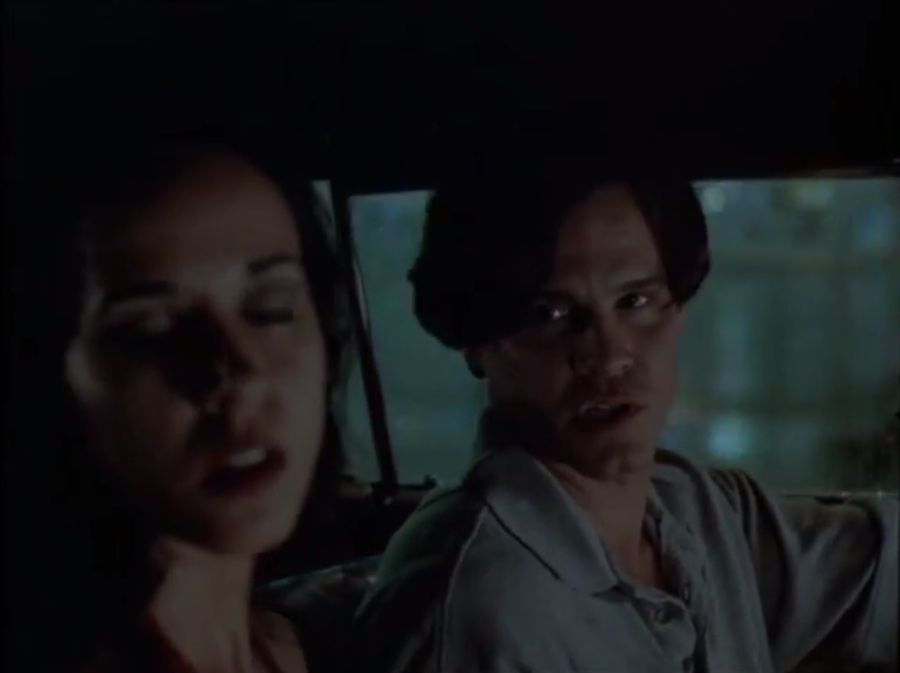 Double Take (1997) 08