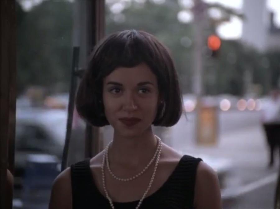 Double Take (1997) 14