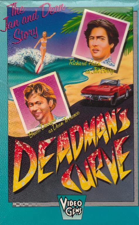 deadmans-curve-1