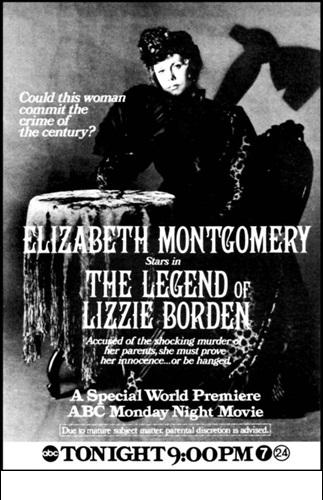 Lizzie1