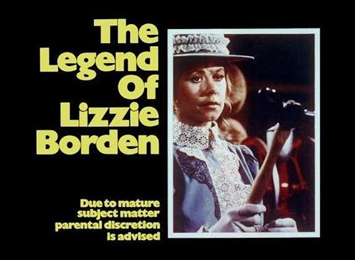 Lizzie2