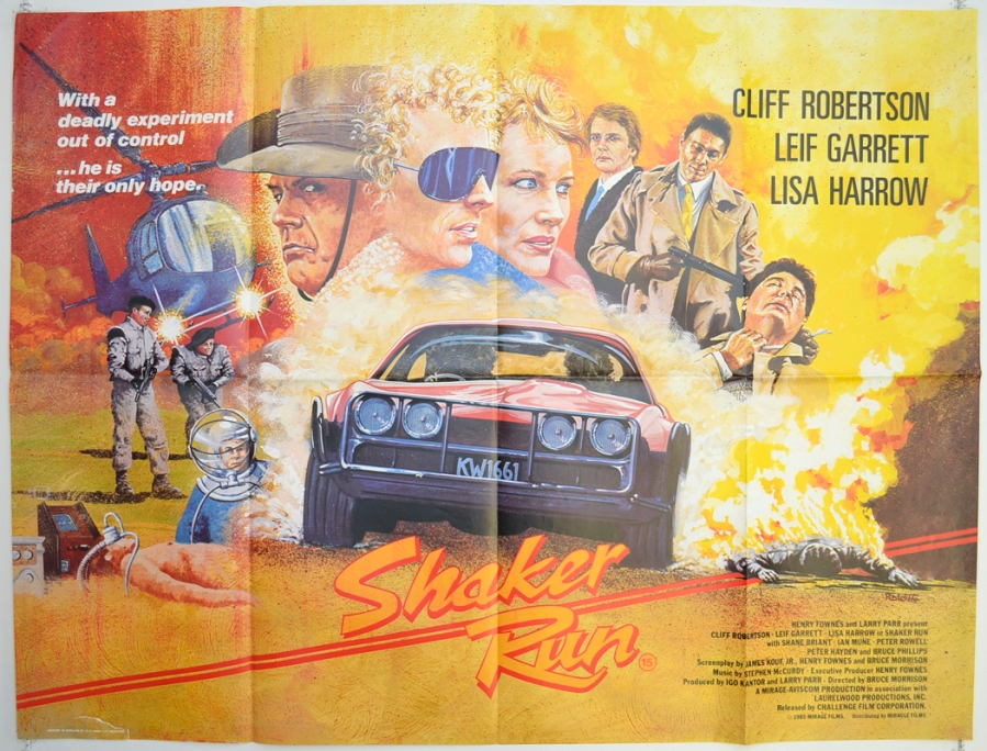 shaker run - cinema quad movie poster (1).jpg