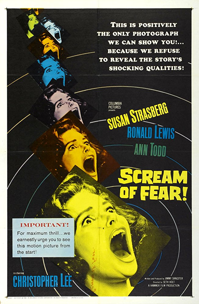 Scream of Fear4
