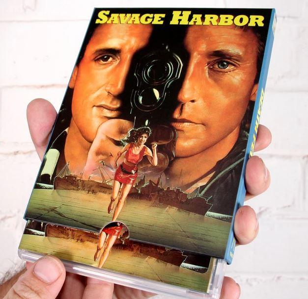 Savage Harbor 03