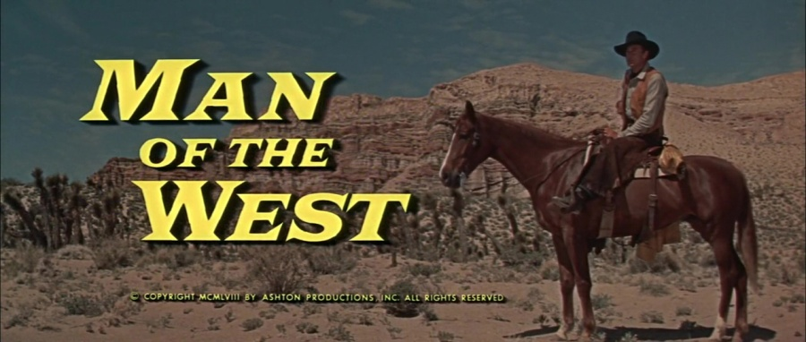 Man of the West 01