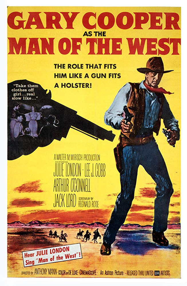 Man of the West 02