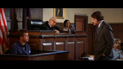 The Trial of Billy Jack 02