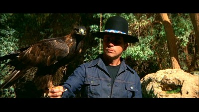 The Trial of Billy Jack 08