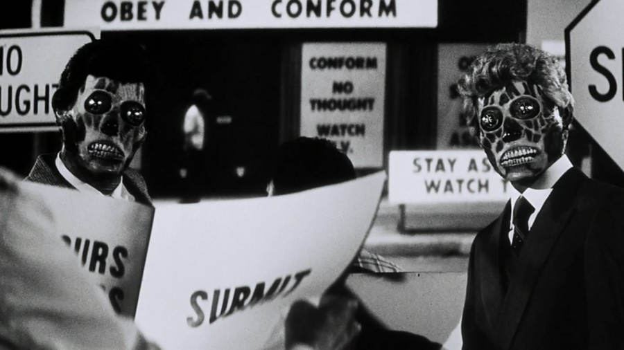 They Live 02