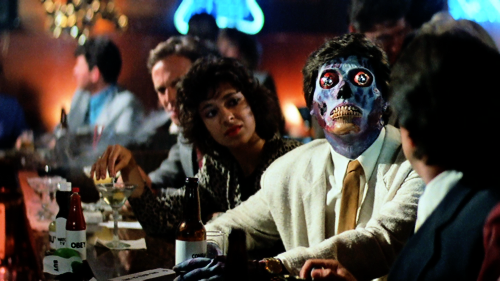 They Live 03