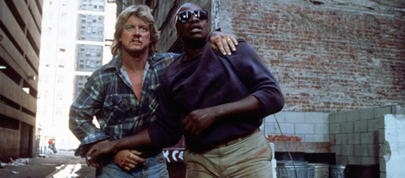 They Live 05
