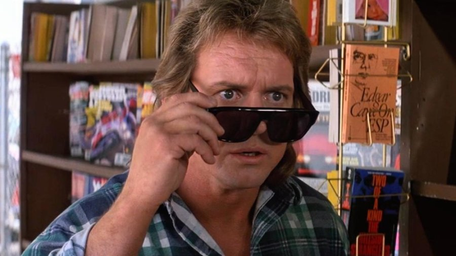 They Live 06