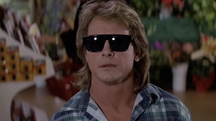 They Live 07