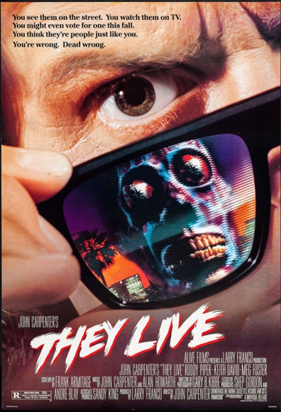 They Live 08