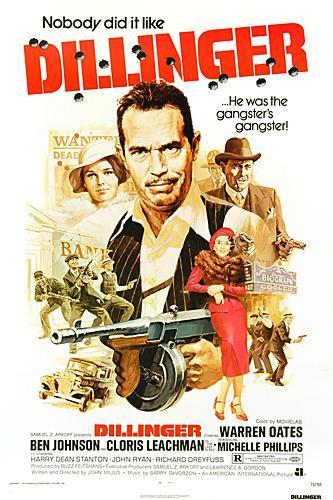 Dillinger 01