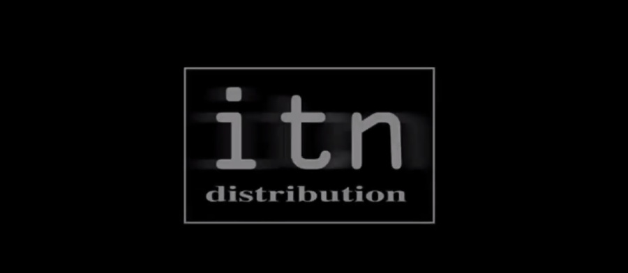 ITN Distibution