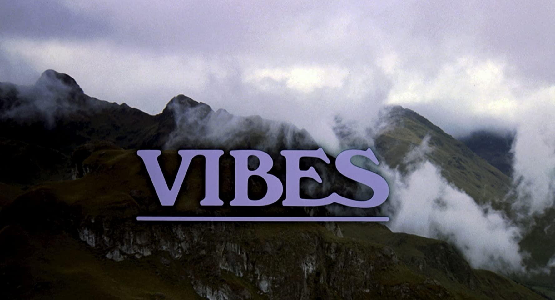 Vibes 02