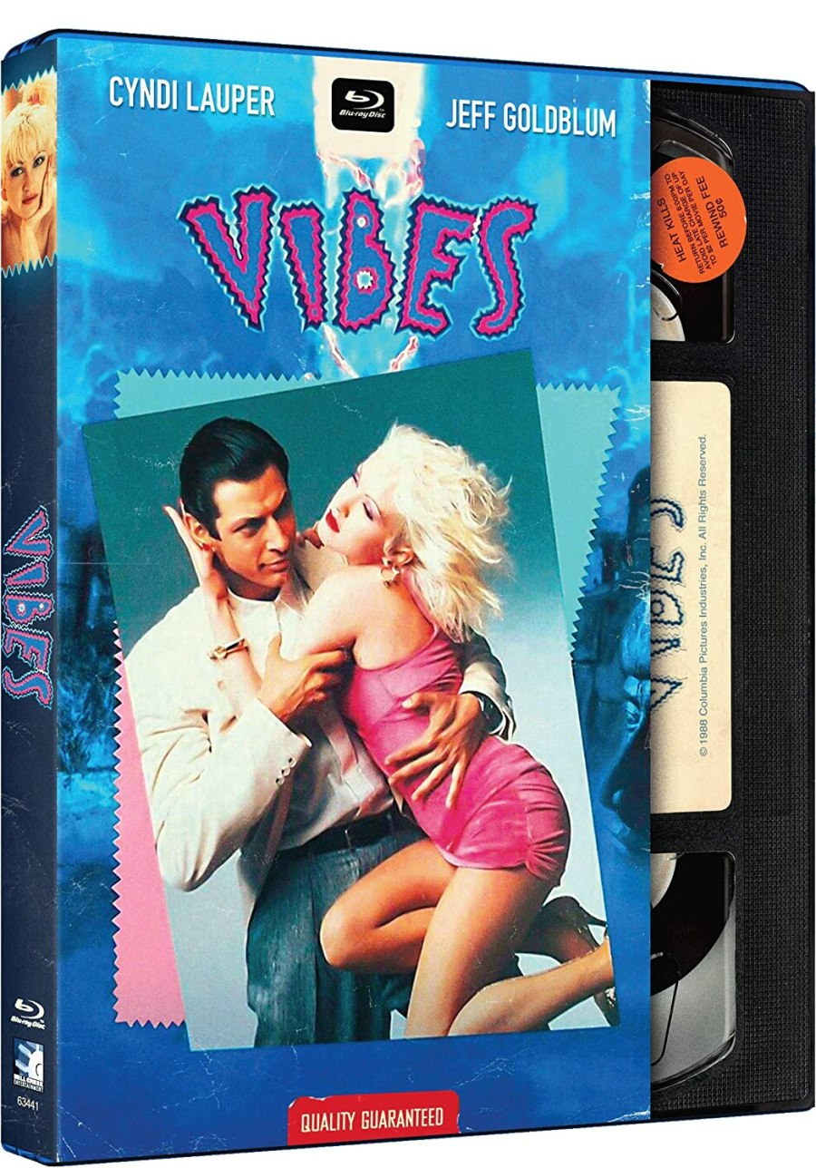 Vibes Blu-ray clipcover