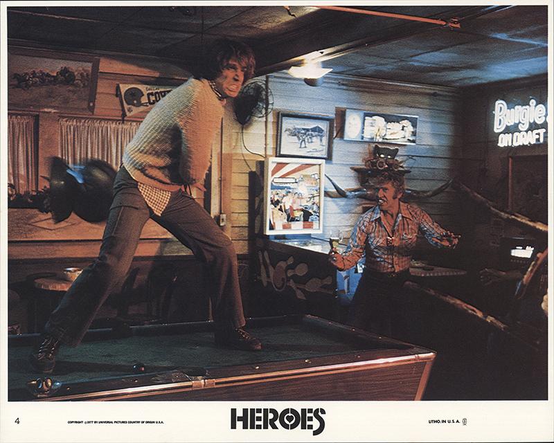 Heroes 06