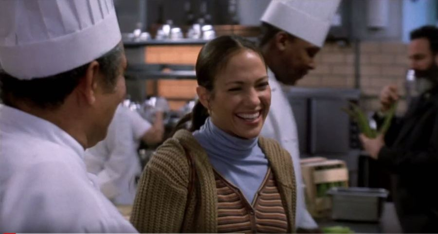 Maid in Manhattan 02