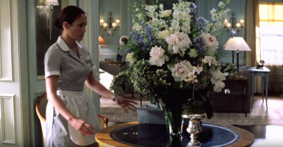 Maid in Manhattan 06