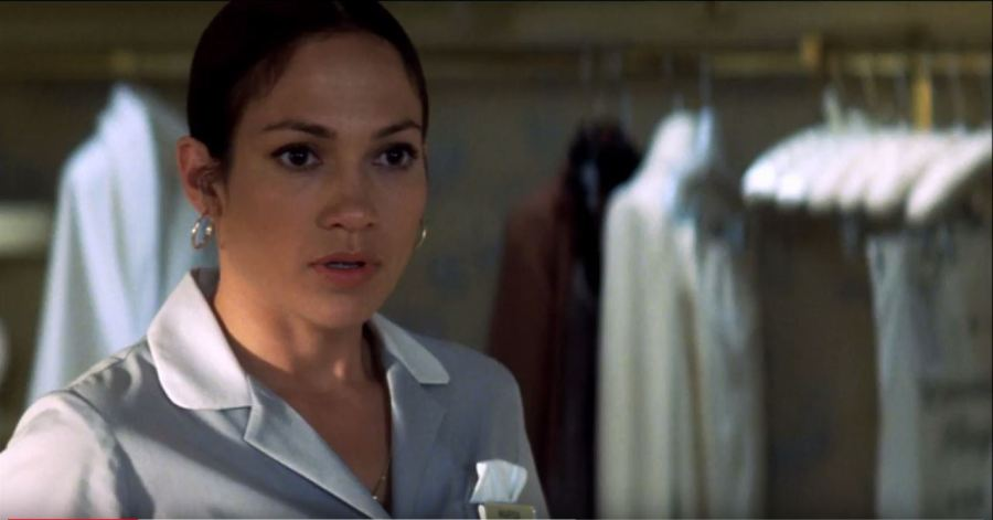 Maid in Manhattan 07