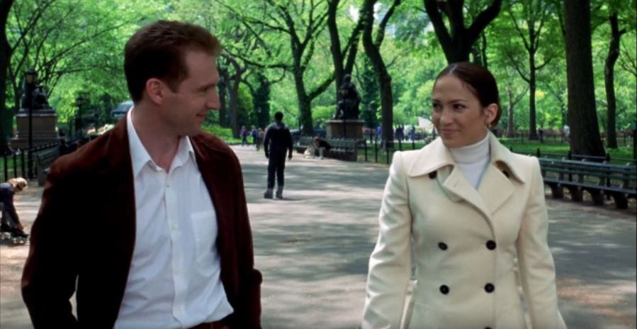 Maid in Manhattan 15
