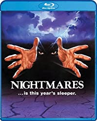 This image has an empty alt attribute; its file name is nightmares-blu-ray.jpg