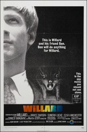 This image has an empty alt attribute; its file name is willard-1971-12.jpg
